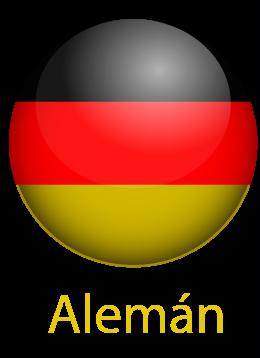 aleman-idioma-fn