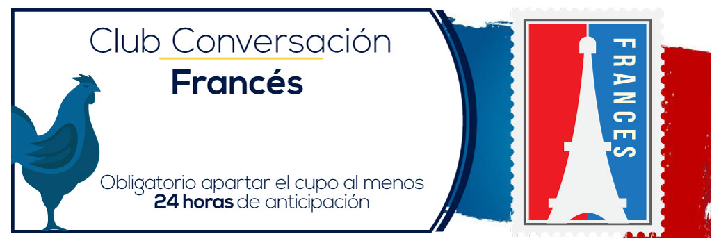 club-conversacion-frances-web