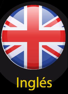 english-idioma