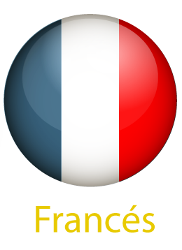 frances-idioma