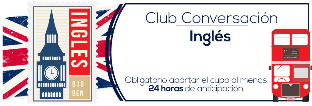 ingles-escuela-club-web