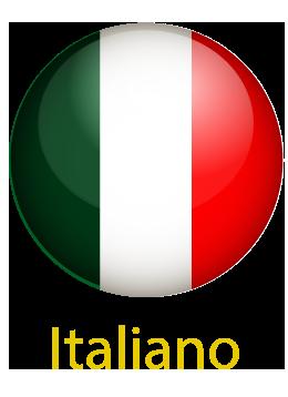 italiano-idiomaf-f