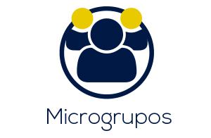 microgrupos