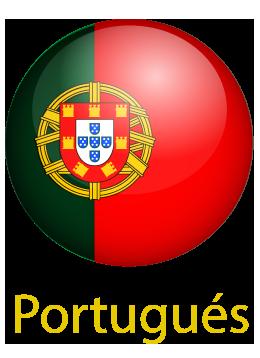 portugues-fix-