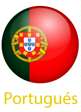 portugues-ifb-